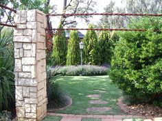 """See 1 tip from visitors to Designer Gardens Landscaping. """"Use Designer Gardens Landscaping to landscape your garden, build you a koi pond, swimming. Koi, Garden Landscaping, Swimming Pools, Garden Design, Sidewalk, Gardens, Outdoor Structures, Landscape"""