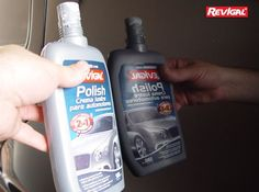 Cleaning Supplies, Soap, Bottle, Cars, Cluster Pendant Light, Auto Detailing, Free Market, Cleaning, Autos