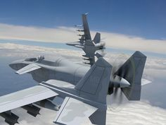 Stavatti Machete Turboprop Close Air Support (CAS) and Attack Aircraft as a potential solution to the USAF Light Attack Aircraft (LAA) requirement. Fighter Aircraft, Fighter Jets, Aigle Animal, Close Air Support, Experimental Aircraft, Airplane Art, Concept Ships, Player 1, Military Aircraft