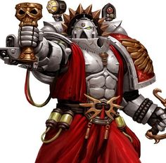 Warhammer 40000,warhammer40000, warhammer40k, warhammer 40k, ваха, сорокотысячник,фэндомы,Blood Angels,Space Marine,Adeptus Astartes,Imperium,Империум,Sanguinary Priest,Apothecary