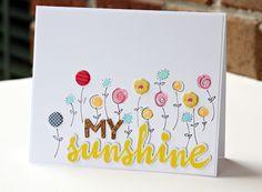 Sunshinecard475American Crafts Studio blog - 05-17-2013