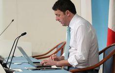 Informazione Contro!: La Camera ha votato la fiducia al governo sul decr...