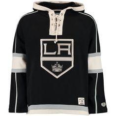 0a6c8626454 Los Angeles Kings Mens Hoodies, Kings Sweatshirts, Fleeces, Los Angeles  Kings Pullovers