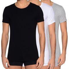 Tommy Hilfiger Unterhemden Set