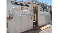 Apartamento en alicante alacant 39062 0001 alcaidesa for Pisos banco sabadell