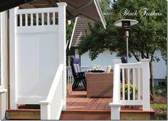 hagestue veranda bod - Google-søk