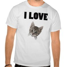 >>>This Deals          	I LOVE PUSSY T-SHIRTS           	I LOVE PUSSY T-SHIRTS Yes I can say you are on right site we just collected best shopping store that haveHow to          	I LOVE PUSSY T-SHIRTS Review on the This website by click the button below...Cleck Hot Deals >>> http://www.zazzle.com/i_love_pussy_t_shirts-235609582119678996?rf=238627982471231924&zbar=1&tc=terrest