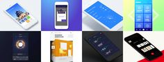 UI Interactions of the week #68 – Muzli -Design Inspiration