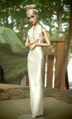 Poppys+modeling+new+dresses+I+made+today
