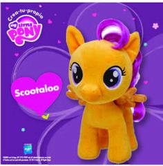 Build A Bear, Tweety, My Little Pony, Pikachu, Workshop, Fictional Characters, Waiting, Orange, Tents