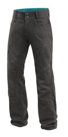 ABK Company : PANT OLDSTONE EVO.  : Products Collection Men