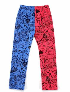 Crazy legs for crazy kids. Crazy Kids, Little Boys, Pajama Pants, Legs, Clothes, Collection, Outfits, Clothing, Clothing Apparel