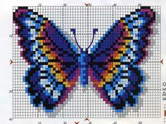 lovely buterfly