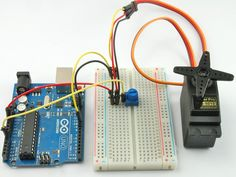learn_arduino_knob.jpg