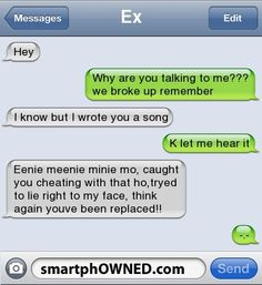 New funny texts messages animals ideas Funny Texts To Send, Funny Texts Jokes, Text Jokes, Funny Text Fails, Cute Texts, Funny Text Messages, Funny Relatable Memes, Funny Quotes, Romantic Text Messages