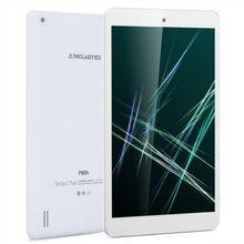 c231674bf172 P80H - Tablet 8.0 Inch Dual WIFI(2.4GHZ 5.0GHZ) OTG 8GB UK Plug - White