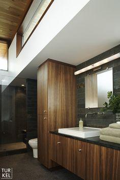 Serenbe House   Turkel Design   Archinect