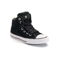 b42bc2a0f86c Kid s Converse High Street High-Top Sneakers