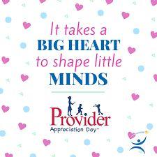 Child Care, Appreciation, Mindfulness, Calm, Hair Styles, Travel, Hair Plait Styles, Viajes, Hair Makeup