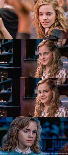 Harry Potter Hermione Granger, Harry Potter Cast, Harry Potter Love, Harry Potter Characters, Harry Potter Universal, Harry Potter Memes, Harry Potter World, Emma Watson Fan, Beast Wallpaper