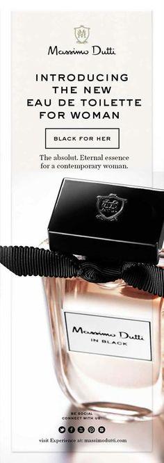 new fragrance!!!