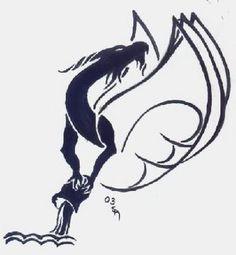 ZODIAC SIMOLS | Zodiac Tattoo Symbols: Aquarius Tattoos