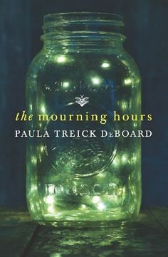 The Mourning Hours by Paula Treick DeBoard, http://www.amazon.com/dp/B00BV2WC3Y/ref=cm_sw_r_pi_dp_MZEYrb1S1C9A6