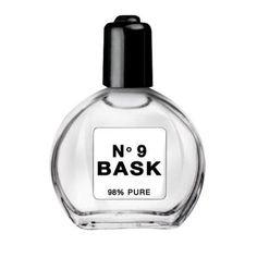 AsWeChange   Bask No.9 Pheromones For Women