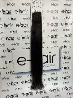 Girly, Hair, Women's, Girly Girl, Strengthen Hair