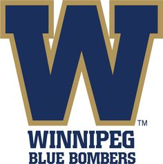 Winnipeg Blue Bombers, Canadian Football League, Winnipeg, Manitoba, Canada Winnipeg Blue Bombers, Canadian Football League, Canadian Things, Gernal Knowledge, Team Mascots, Football Pictures, Team Logo, Jet Air, Wood Boards