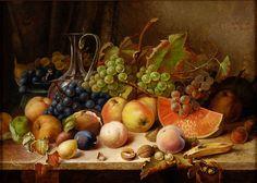 Arte di fine 1800
