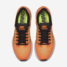 Nike Air Zoom Pegasus 32 Zapatillas de running - Hombre. Nike.com (ES)