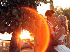 Charles Lauren Films Los Angeles Wedding Videography Los Angeles Wedding Videographers Orange County wedding videos