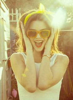 Kendall Jenner :) I´m not a fan of all this Kardshian thing but this gal it´s really gorgeous