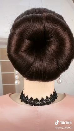 Bun Hairstyles For Long Hair, Cute Hairstyles, Braided Hairstyles, 2015 Hairstyles, Casual Hairstyles, Celebrity Hairstyles, Wedding Hairstyles, Front Hair Styles, Medium Hair Styles