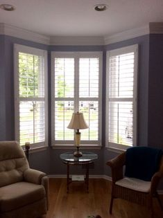 All Time Best Cool Ideas: Window Roller Blinds window blinds decor.Kitchen Blinds Wooden blinds for windows rustic. Patio Blinds, Diy Blinds, Bamboo Blinds, Fabric Blinds, Curtains With Blinds, Valance, Outdoor Blinds, Porch Curtains, Privacy Blinds