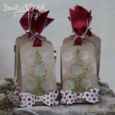 Weihnachtstannenbaumws2