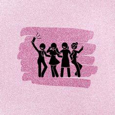 Claire Sabay's media statistics and analytics Logo Instagram, Pink Instagram, Instagram Feed, Instagram Story, Pink Wallpaper Iphone, Tumblr Wallpaper, Instagram Background, Insta Icon, Illustration Art Drawing