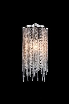 Contemporary Wall Sconce by Brand van Egmond. See more from the Victoria collection or other modern lighting collections at our website WWW. Wall Light Fixtures, Contemporary Wall Sconces, Sparkling Lights, Wall Lights, Ceiling Lights, Wall Sconce Lighting, Light Decorations, The Fresh, Modern Lighting
