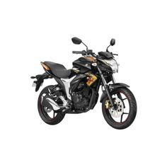 Suzuki sp370 1979 vintage road test article removed from australian 2018 suzuki gixxer sp gixxer sf sp motorcycles launched in india fandeluxe Choice Image