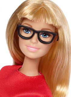 Ken Doll: Barbie Fashionistas, Totally Hair, Furniture & Chelsea 2017