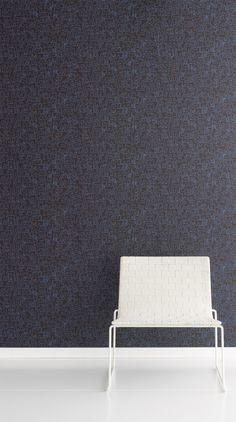 Motif nonwoven #wallpaper TORITOS Divertimento Collection by @equipodrt  #design Antonio Solaz
