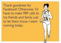 Lol! #facebook #ecard- seriously