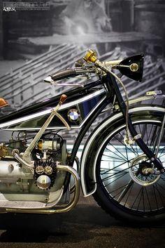 ♂ BMW motorcycle #wheels