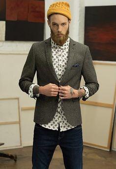 anunrealbritishgentleman:  Burton Menswear   Style For Men on Tumblrwww.yourstyle-men.tumblr.com VKONTAKTE-//-FACEBOOK -//- INSTAGRAM