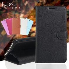 Phone Bags & Cases Dynamic Liquid Glitter Sand Soft Tpu Case For Leagoo Kiicaa Power 5 Cover Quicksand Mobile Phone Shell