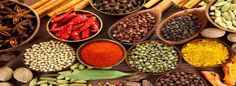 Pramoda Corporation is one of the leading companies in India in Exporters, Manufacturers and suppliers spices products from, Guntur, Andhra Pradesh, India. We specialize in the export of best quality food products. We can also export agro products like Spices: dry red chilli, red chili powder, turmeric finger, cumin seeds, tamarind, clove, black pepper, coriander seed, garlic,