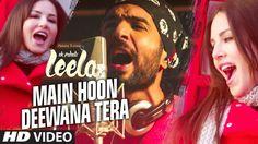 Main Hoon Deewana Tera VIDEO Song Meet Bros Anjjan ft. Arijit Singh Ek Paheli Leela- http://www.videosfornews.com/videoview/mainhoon-deewana-tera-video-song-meet-bros-anjjan-ft-arijit-singh-ek-paheli-leela-