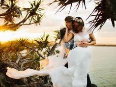 7 wichtige Stylingfragen, die sich jede Braut stellen sollte: So wird es garantiert eine topmodische Hochzeit!