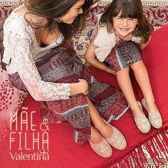 Tem pra mãe e pra filha!  #loveit #loveshoes #shoeslover #flat #love #inverno2016 #pretty #nice #style